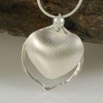 Diseños populares en la joyería de plata – Parte 1