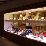 Joyería de la India, Joyería de Fantasía, plata, oro y joyas de diamante – Parte 1