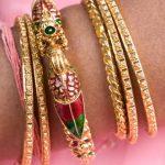 Joyería de la India, Joyería de Fantasía, plata, oro y joyas de diamante – Parte 2
