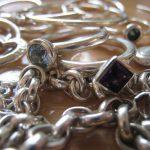 Los mejores consejos para garantizar la longevidad de sus joyas de oro o plata – Parte 2