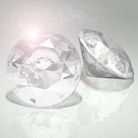 2diamantes.jpg