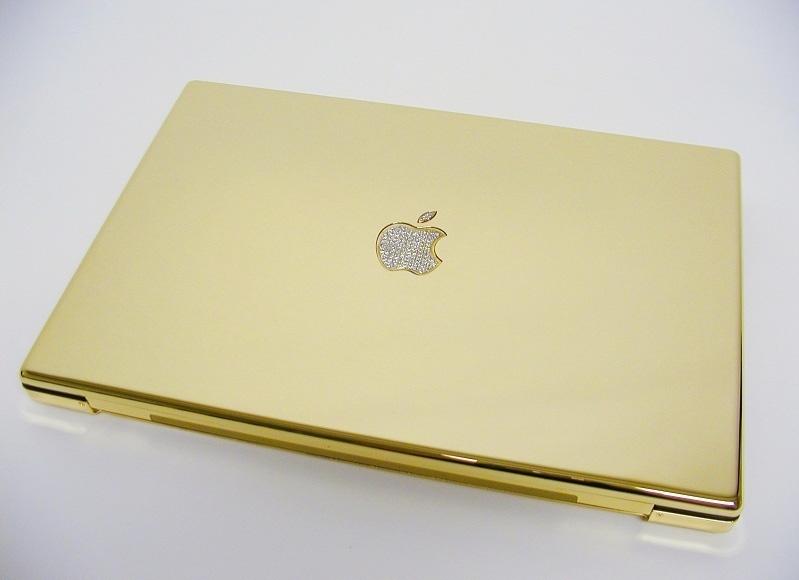macbookdorado.jpg
