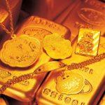 Sobre la venta de joyas de oro y plata  – Parte 2