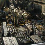 Guía para comprar joyas con diamantes para hombres – Parte 1