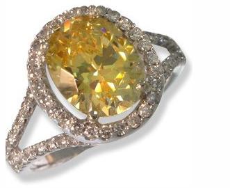 73cdcc816a0e ¿Debería regalarle una joya fina con diamantes a su enamorada  La joya que  se compone de metales caros y piedras preciosas conocida como joya fina.
