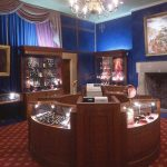 Guía para comprar joyas con diamantes para hombres – Parte 2