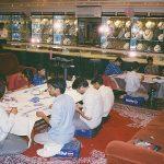 Joyeros en Jaipur para joyerías de plata, oro y de diamantes