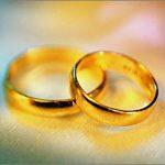 Aniversarios: Plata y Oro – Parte 2