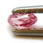 Consejos para comprar diamantes – Certificación