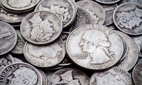 Como diferenciar la plata falsa de la auténtica