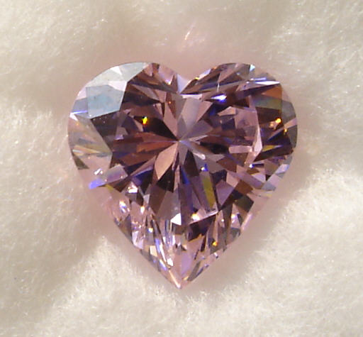 Diamantes reales costo