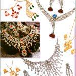 Las joyas con diamantes – añaden brillo a tu personalidad