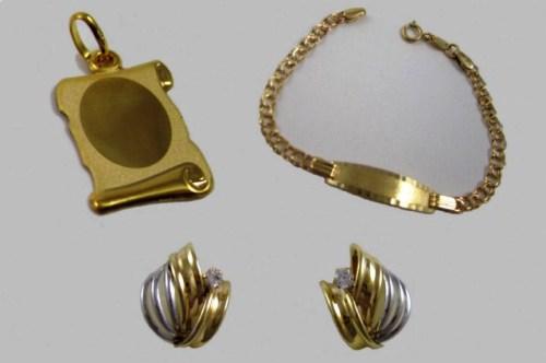 Formas de vender joyería a menor precio