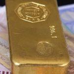 Guía para comprar joyas de oro