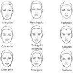 Cuál es el pendiente perfecto para su tipo de rostro