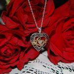 Consejos para regalar una joya en el Día de San Valentín