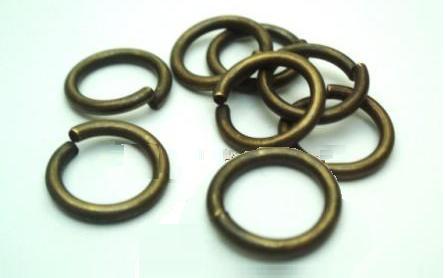 T cnicas de joyer a c mo hacer argollas oro y diamantes for Metal rodio en joyeria
