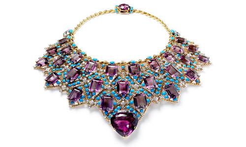 Tipos de joyas