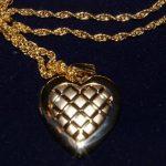Un cuento de Navidad – Corazón de Oro