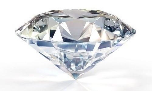Usos de los diamantes