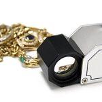 Las formas de valorar sus joyas