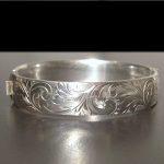 8 Consejos de fácil cuidado para mantener sus joyas de oro y de plata luciendo su mejor brillo