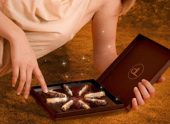 chocolateconoro.jpg