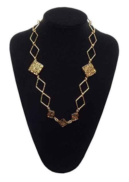 collar-vidrio-murano