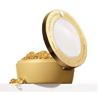 comprar-oro-vendo.jpg