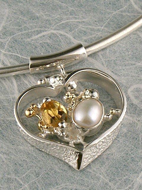 acerca de la marca de calidad de joyera de oro y plata