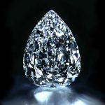 Consejos para la compra diamantes