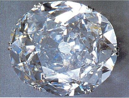 diamante-mitico.jpg