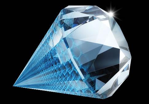 external image diamante1.jpg