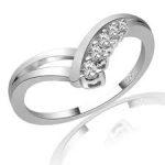 El significado simbólico de que las alianzas de casamiento combinen