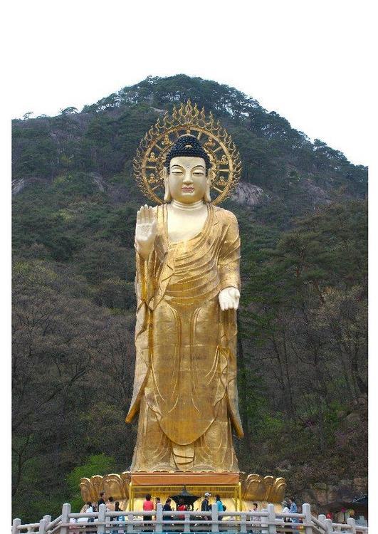 estatua-de-oro-maitreya-t8090.jpg