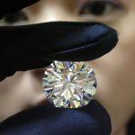 Diamantes naturales o híbridos ¿cuáles son mejor?