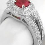 Cómo saber si el precio de una joya es correcto