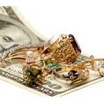 Las distintas 3 formas de vender sus joyas de oro