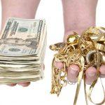 Comprar diamantes sueltos y joyas en línea