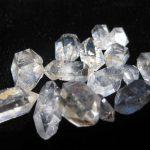 Antes de comprar diamantes, aprenda acerca de la clasificación del diamante