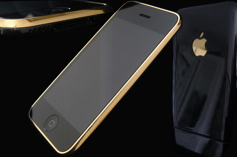 iphone-3g-gold.jpg