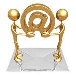 """Qué tan seguro es enviar sus joyas de oro o de plata a través del correo para ventas de """"Dinero por Oro""""?"""