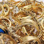 Expertos en Joyería predicen que el diamante y el oro serán la tendencia en 2011