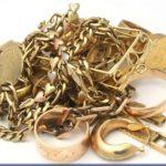 Los mejores consejos para garantizar la longevidad de sus joyas de oro o plata – Parte 1