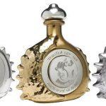 Oro, Plata y Platino – Todo sobre los metales preciosos para la Joyería de bodas