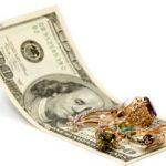 Cómo vender oro y plata, la verdad sobre los metales preciosos
