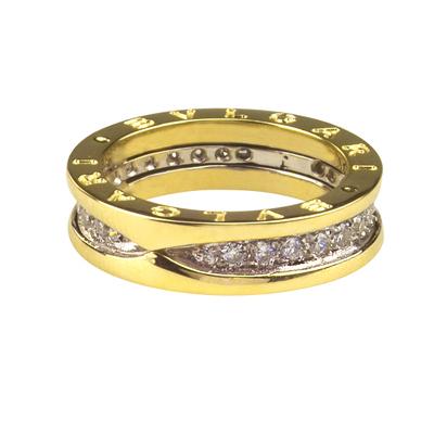 reliquias de oro en venta