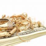 Sobre la venta de joyas de oro y plata – Parte 1
