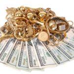 ¿Cómo encontrar a los mejores compradores de joyas de oro y plata?