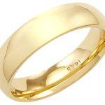 Joyería de oro impura: cuidados y cosas a saber